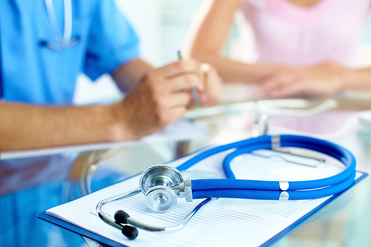 clinical medical negligence unite legal services