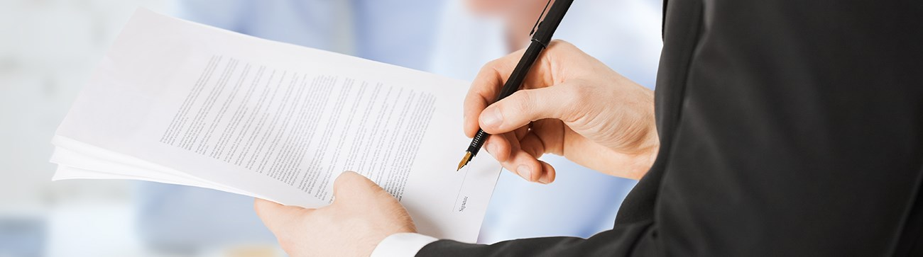 legal writing services Our legal writing is always unique and targeted towards our clients target audience most of our clients are practicing lawyers that lack online legal marketing skills and writing.