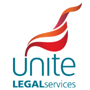 unite the union ppi claims manchester
